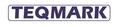 Al Ansari Teqmark and Contracting LLC: Seller of: garnet, steel grit steel shot, welding ellectrode, alum oxide.