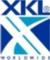 Xkl Worldwide Sdn. Bhd.: Seller of: alternative medicine, collagen, essential oil, fibre, juice premix, sky fruit.
