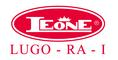 Leone Srl -Italy: Seller of: accessories for hotels, accessories for the buffet, bartender, the menu holders, bread baskets, stainless steel articles, wet wipes, trays, decorations for ice cream and cocktails.