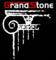 Grand Stone Co., Ltd.: Seller of: granite, marble, lime stone, slate, sand stone, paving stone, tomb stone, mosaic, fire place. Buyer of: granite blocks, marble blocks.