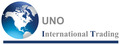 UNO International Trading: Buyer of: gold, gold dust, gold bars, gold nuggets, alluvia, bullion, au.