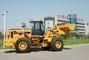 Dingsheng Tiangong Construction Machinery: Seller of: motor grader, asphalt paver, wheel loader, road roller, excavator, bulldozer, backhoe loader, mixing plant, cold recycling.
