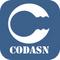 Codasn Industrial Co., Ltd: Seller of: led spot light, led down light, led corn light, led lighting, led light.