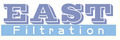 Yingxiang Filtering Equipment (ShangHai) Co., Ltd.: Regular Seller, Supplier of: bag filter, liquid bag housing, liquid cartridge housing, tank filter, filter bags, liquid filter bags, cartridge. Buyer, Regular Buyer of: fabrics.