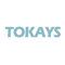 Qingdao Tokays Machinery Co., Ltd: Seller of: teddy bear stuffing machine, comforter packing machine, cushion filling machine, down jacket filling machine, build bear machine, fiber opening machine, fiber pillow filling machine, pillow packing machine, plush toy stuffing machine. Buyer of: unstuffed plush toy.