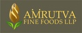 Amrutva Fine Foods LLP: Seller of: sesame oil, sesame paste, tahini, sesame bar, toasted sesame, roasted sesame, hulled sesame.