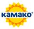 KAMAKO: Regular Seller, Supplier of: ketchup, mayonnaise, processed food, sauce, soya sauce, tomato paste, tomato sauce, balsamic sauce, teriyaki.
