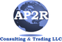 AP2R Consulting & Trading LLC: Regular Seller, Supplier of: blco, jp54, jpa1, d2, d6, mazut. Buyer, Regular Buyer of: blco, jp54, jpa1, d2, d6, mazut.