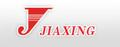 Jinjing Jiaxing Shoes & Garments Co., Ltd.: Seller of: eva clogs, sport shoes, climbing shoes, children shoes, casual shoes, cavas shoes, sandal, football shoes, roller shoes.