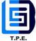 Tianbao (Ningbo) Plastic & Electronic Development Co., Ltd.: Seller of: mould, plastic mould, gear mould, dyetube mould, medical oxygen mask mould, switch mould, remote mould, tooling box mould, plastic cup mould.