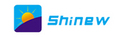 Zhejiang Shinew Potoelectronic Technology Co., Ltd.: Seller of: solar panel, solar cell, solar system, solar lights, solar home off-grid system, on grid solar system, solar power station, solar module, solar products. Buyer of: frame.