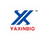 Shanghai Yaxin Biotechnology Co., Ltd.: Seller of: trypsin, lipase, protein, carboxypeptidase b, tpck-trypsin, recombinant trypsin.