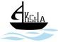 Aksha Fish Meal & Oil: Regular Seller, Supplier of: fish meal, fish oil, sun dry fish meal, steam dry fish meal, sterilized fish meal, crude fish oil, fish meal 50%, fish meal 55%, fish meal 60%.