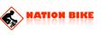 Nation Bike Store: Seller of: bmx bikes, cyclo bikes, folding bikes, hybrid bikes, mountain bikes, road bikes.