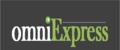 Omniexpress: Regular Seller, Supplier of: switch, router, network cables, laptop, computer, media converter, cisco, mikrotik, voip. Buyer, Regular Buyer of: router, switch, mikrotik, laptop, media converter.