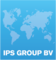 IPS Group BV: Seller of: pipes, valves, fittings, pumps, chemical, generators, electrical cable and equipment, instrumentation tube fittings, instrumentation equipment.