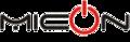 Micon Infotech: Seller of: website design, website development, mobile application development, e-commerce system, content management system, search engine optimization, android mobile application development, iphone application development, website hosting provider.