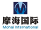 Chengdu Mohai International Trade Co., Ltd.: Seller of: garment, fabric, mushroom, handcrafts, automobile, salt, food. Buyer of: fabric, mineral, food, beef meat, sea food, healthcare.