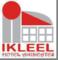 Ikleel Trading Company