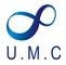 Umc International Industry Group: Regular Seller, Supplier of: castings, foundry, chemical raw material, components, parts, plastic pipes, pex, mahining, fittings. Buyer, Regular Buyer of: cnc machinery, chemical raw material.