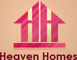 Heaven Homes FZC: Seller of: prefabmodular houses, army camps hospitals, rig camps, villas relief camps, hotel facilities, toilet units, generator rooms, wire line units, equipment rooms. Buyer of: sandwich panels, pvc, steel, cement boards, plywood, mdf, tools, consumer electronics.
