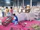 Sidodadi Megah Jaya: Seller of: rattan furniture, woods furniture, pandan mats, natural mats, coconut fibre, coconut charcoal, woods charcoal, pumice stone, woods briket charcoal.