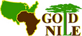 The Gold Nile: Regular Seller, Supplier of: cocoa, coffee arabica and robusta, tea.