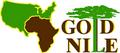 The Gold Nile: Seller of: cocoa, coffee arabica and robusta, tea.