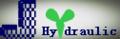 Shanghai Steed Hydraulic Co., Ltd.: Seller of: hydraulic pump, hydraulic vane pump, hydraulic gear pump, hydraulic piston pump, hydraulic motor, hydraulic valve, hydraulic cylinder, hydraulic accumulator, air cylinder. Buyer of: rexroth air cylinder, festo air cylinder, parker air cylinder, rexroth valves, a10v pumps, atos valve, vane pump parker, danfoss pump.
