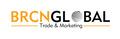 Brcn Global Trade & Co., Ltd.