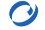 G. Jasiacyclesouce Co., Ltd.: Seller of: hydrogenated castor oil, methyl 12 hydroxy stearate, stable bleaching powder, refined castor oil, caustic potash flakes, caustic potash flakes, ricinoleic acid, calcium hypochlorite. Buyer of: water.
