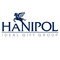 Hanipol, Ideal Gift Group: Seller of: gifts, home decor, tableware, business presents, porcelain, mugs, cups, crystals, figurines.
