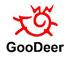 Goodeer Co., Ltd..: Seller of: chemical, electronic, esd, metal, plastic, shoes. Buyer of: plastic.