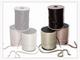 Ramchandra Dahayabhai Nerrow Fab Pvt. Ltd.: Seller of: woven elastic, satin ribbon, velvet ribbon, knited elastic, shoulder elastic, bobin elastic, curtain tape, jari lace.