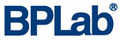 BPLab: Seller of: bplab ambulatory blood pressure monitor, bplab software, vasotens software for artery stiffness analysis, software for data import from other abpm systems.