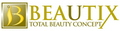 Beautix Total Beauty Concepts: Seller of: skin care, vitamins, cosmetics, compression garments. Buyer of: skin care products, vitamins, cosmetics, compression garments.