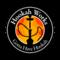 Hookah Works: Seller of: hookah, shisha, nargila, molases, hookah acccessories, charcoal. Buyer of: hookah, shsha.