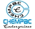Chempac Enterprises: Seller of: leather safety shoe, leather belts, leather safety gloves, leather chemicals, dyes. Buyer of: leather chemicals, dyes.