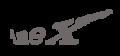 Imexbiz Ltd: Seller of: auto parts, china, break pads, brake, pad, lining, brake pads, brake linings, disc. Buyer of: china brake pads, china brake linings, china auto parts, brake shoes.