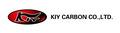 KIY Carbon Co., Limited: Seller of: carbon fiber ducati parts, carbon fiber yamaha parts, carbon fiber honda parts, carbon fiber suzuki parts, carbon fiber kawasaki parts, carbon fiber buell parts, carbon fiber bmw parts, carbon fiber triumph parts, carbon fiber porsche parts.