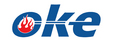 Oke Fire Equipment Co., Limited: Seller of: fire escape ladder with ce, fire extinguisher, fire blanket, gas detector, fire sprinkler, fire hose, telescopic ladder, aluminum ladder, fire ladder.