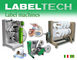 Labeltech - Allproducts: Seller of: label cutter machine lt-14, label cutter machine lt-360, adhesive paper.