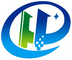 Jiangsu Hualong Environmental Protection Technology Co. , Ltd: Seller of: filter bag, filter cloth, air filtration, liquid filtration. Buyer of: pp, pet, pps, p84, ptfe, dt, nomex.