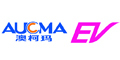 Qingdao AUCMA Electric Vehicle Co., Ltd.: Seller of: electric vehicles, golf carts, sightseeing cars, sightseeing bus, golf trolley, police patrol car, freight trucks, garbage trucks, utility vehicles.