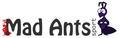 Mad Ants Sport: Seller of: football teamwear, trophies, football boots, football equipment, footballs, nike soccer, adidas, puma, football training wear. Buyer of: nike, adidas, puma, teamwear, footballs, trophies, football equipment, football boots, training wear.