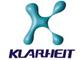 Guangzhou Klarheit Technology Co., Ltd.: Seller of: car led light, hid bulb, hid kit, hid ballast, hid accessories, led strips, led daytime running light, xenon kit, led bulbs.