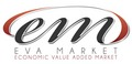 Eva Trading & Marketing PTY(LTD): Seller of: seafood poultry, beeflamb, alcahol beverages, fruit veg, phosphate, building materials, clothing safety gear, medical, beauty. Buyer of: seafood poultry, beef lamb, alcahol beverages, fruit veg, phospate, building materials, clothing safety gear, medical, beauty.