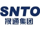 Snto International Limited: Seller of: aluminium foil, foil stock, alumininum pipe, aluminium profile, alloy.