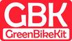GreenBikeKit Co., Ltd: Seller of: electric bicycles, bldc motors, e-bike conversion kits, lithium battery, lifepo4, pcm, hub motor, e-bike accessories, e-bike controller.