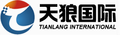 Tianlang International Limited: Regular Seller, Supplier of: lcd module, lcd panel, capacitive touch screen, lcd display, tft display, tft lcd, backlight, lcm, oled.